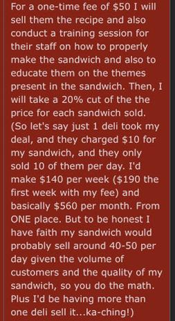 2-sandwich-aita-1578943006616.jpg
