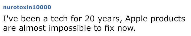 apple-anti-repair-5-1547563801156.jpg