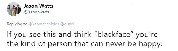 blackface-tweet-10-1549565548139-1549565549774.jpg