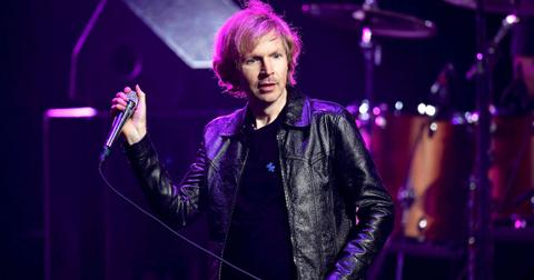beck-birthday-1576267738880.jpg