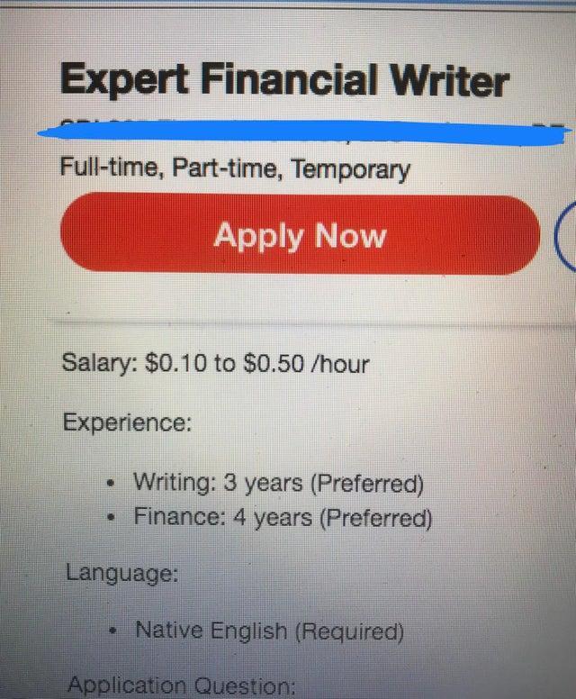financial-writer-job-listing-1578511968718.jpg