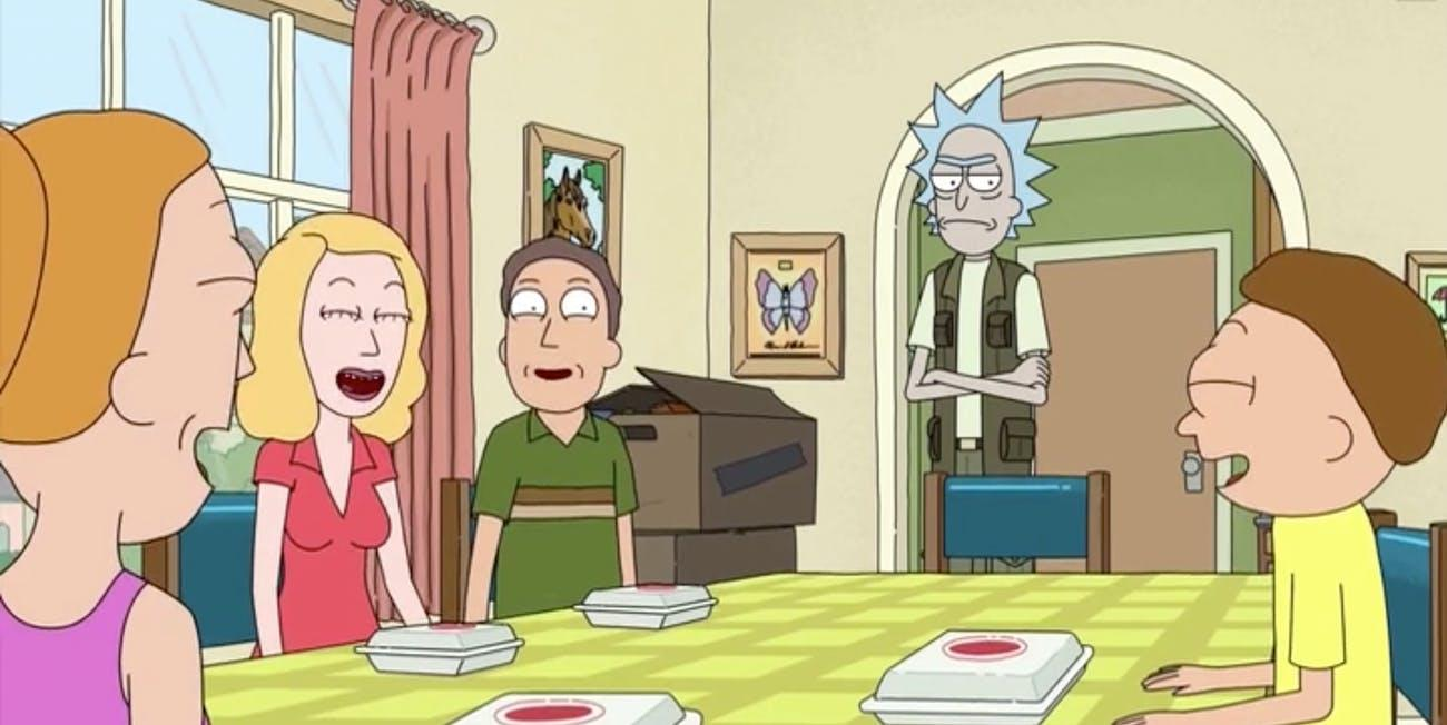 rick-and-morty-season-3-a-1557954256352.jpeg