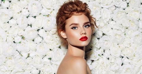 beautiful-woman-picture-id922699824-1552594864823.jpg