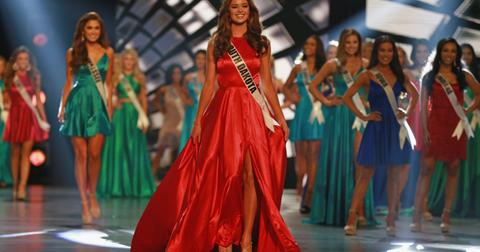 why-is-there-51-miss-usa-contestants-2-1556567630568.jpg