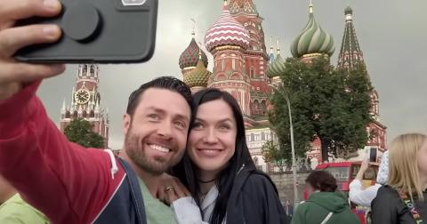 90-day-fiance-tell-all-spoilers-1588959007826.jpg