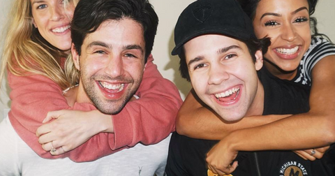 are-david-dobrik-and-josh-peck-related-1595555528132.png