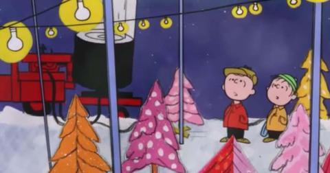 a-charle-brown-christmas2-1575486759967.jpg