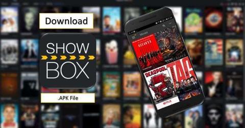 showbox-2-1575304825867.jpg