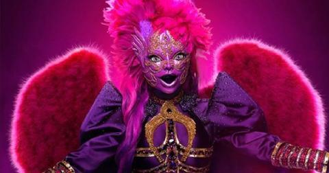 the-masked-singer-season-3-reveals-8-1581544827119.jpg