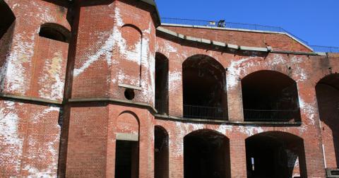 fort-delaware-1556653750256.jpg
