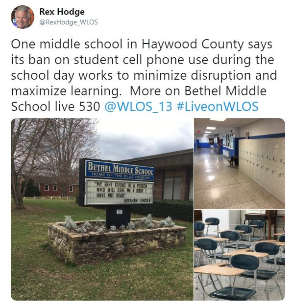 cell-phone-school-ban-4-1551971650573.jpg