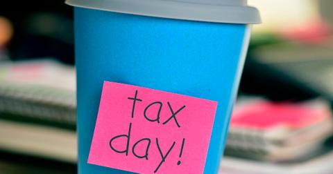 tax-day-freebies-2019-1554757687757.jpg