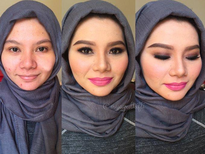 6-bride-makeup-1565372369150.jpeg