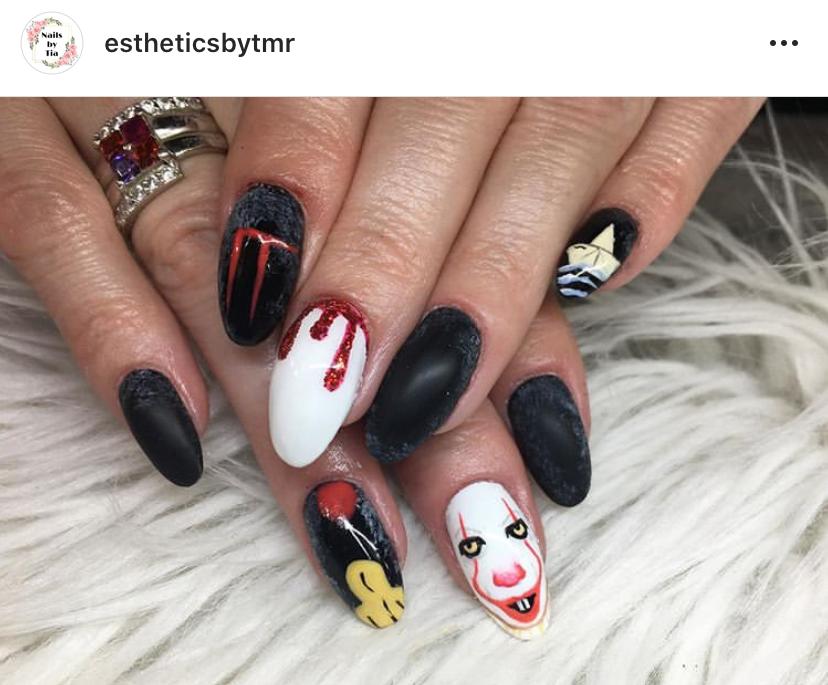 halloween-nail-ideas-7-1570643904406.PNG