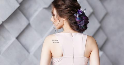 3-bad-tattoos-1580749106845.jpg