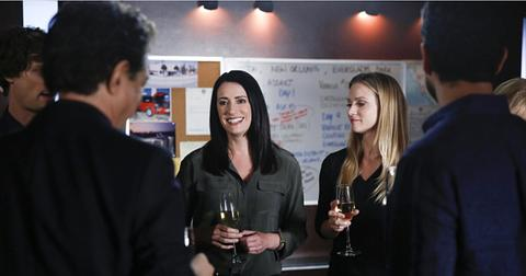 what-happened-to-emily-criminal-minds-1588104052224.jpg