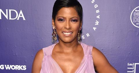 tamron-hall-birthday-1576268415704.jpg