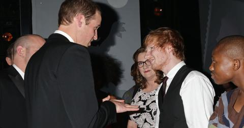 ed-sheeran-prince-william-1570648707296.jpg
