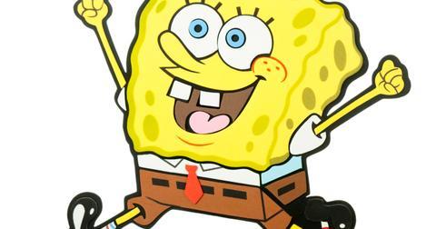 What Gender Is Spongebob Squarepants Is The Character Male