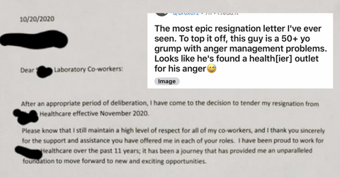 epic-resignation-letter-cover-1603813818246.png