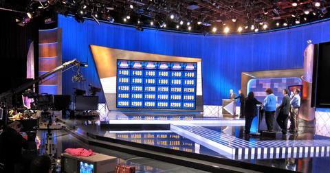 jeopardy-studio-1556299108853.jpg