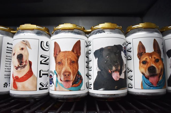 1-lost-dog-beer-can-1581011317018.jpg