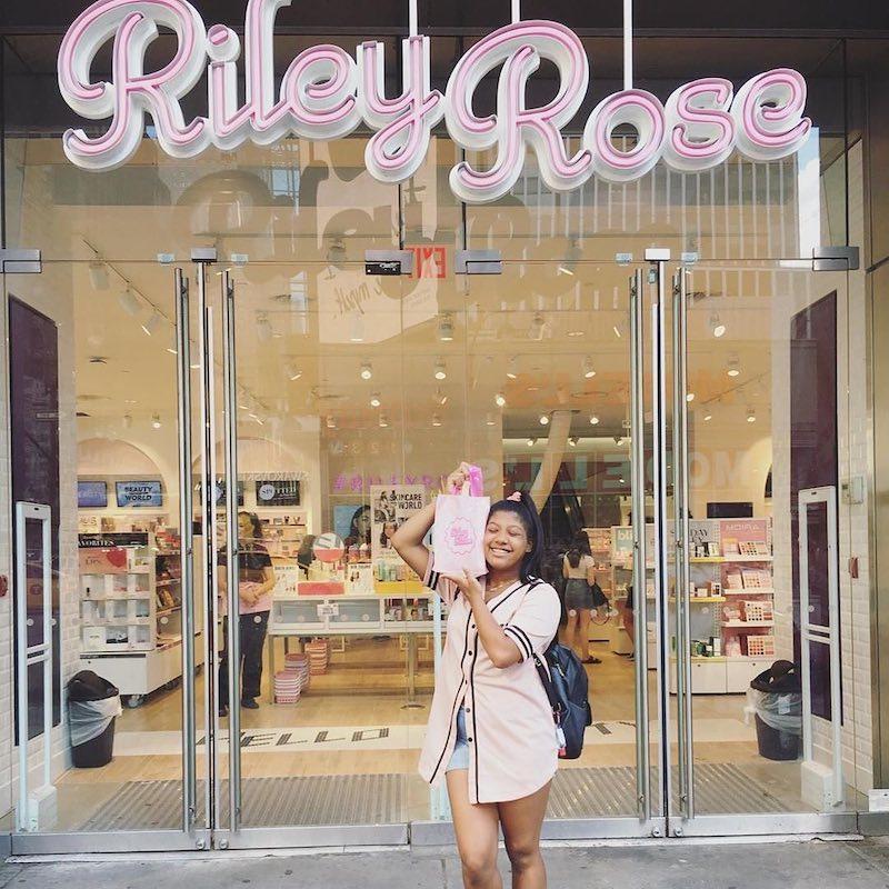 riley-rose-forever-21-1569863612608.jpg