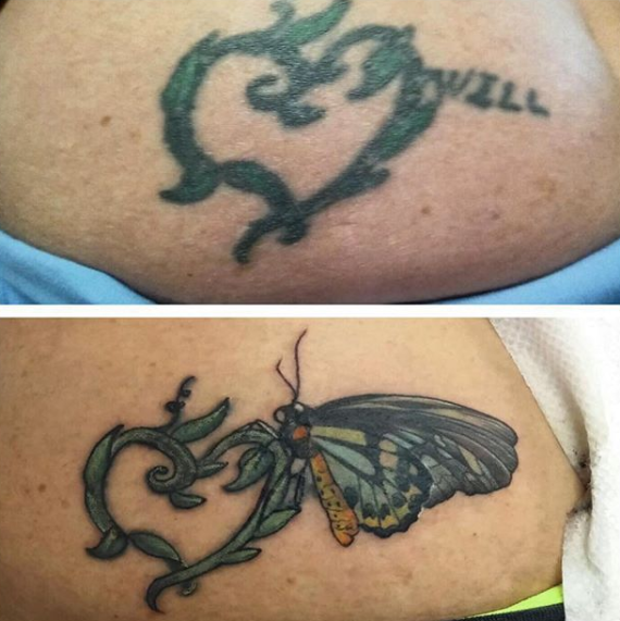 15-ex-tattoo-coverup-1558019809248.jpg