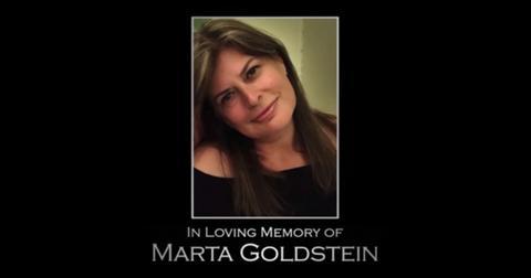 what-happened-marta-goldstein-ncis-1606155979250.jpg