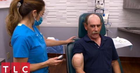 dr-pimple-popper-popeye-chuck-1556137639997.JPG