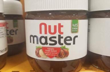 4-nut-master-1557500910154.jpg