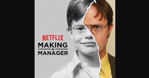 netflix-making-a-manager-1582322001916.jpg
