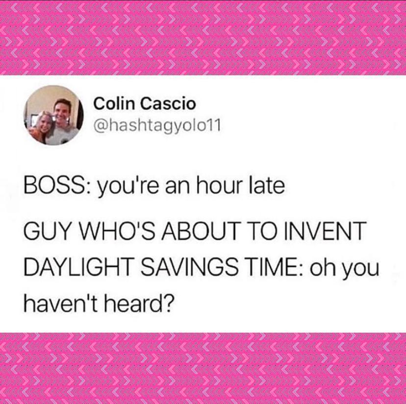 daylight-saving-memes-16-1572622177583.PNG