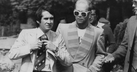 elton-manager-lover-john-reid-today-1559315171508.jpg