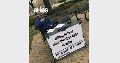 aries-season-memes-17-1553180754915.png