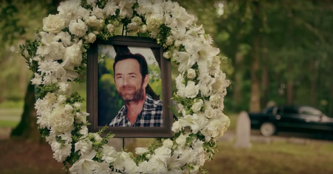 riverdale-luke-perry-death-1570650456582.png