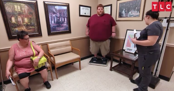justin-my-600-lb-life-now-1548266565448.png