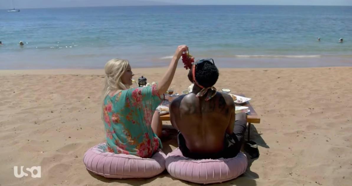 temptation-island-filmed-3-1548185823705.jpg