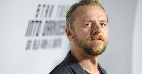 simon-pegg-birthday-1576266521362.jpg