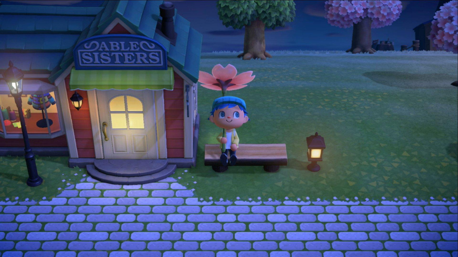 The Easiest Way To Make Custom Designs Animal Crossing New Horizons
