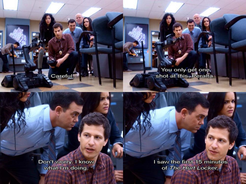 brooklyn-nine-nine-77-1546976811755.jpg