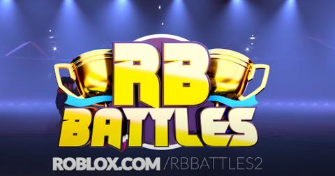 what-is-roblox-rb-battles-championship-1605632514058.jpg