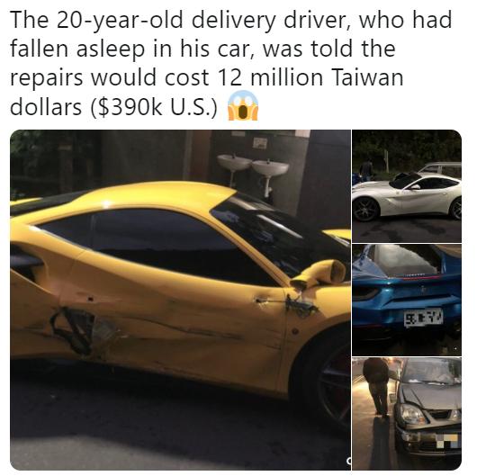 taiwain-man-ferrari-crash-3-1545411371855.PNG