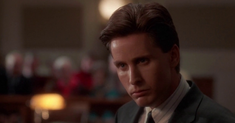 what-happened-to-emilio-estevez-1580340589554.png