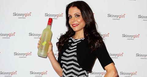 bethenny-frankel-skinnygirl-cocktails-1557340694053.jpg