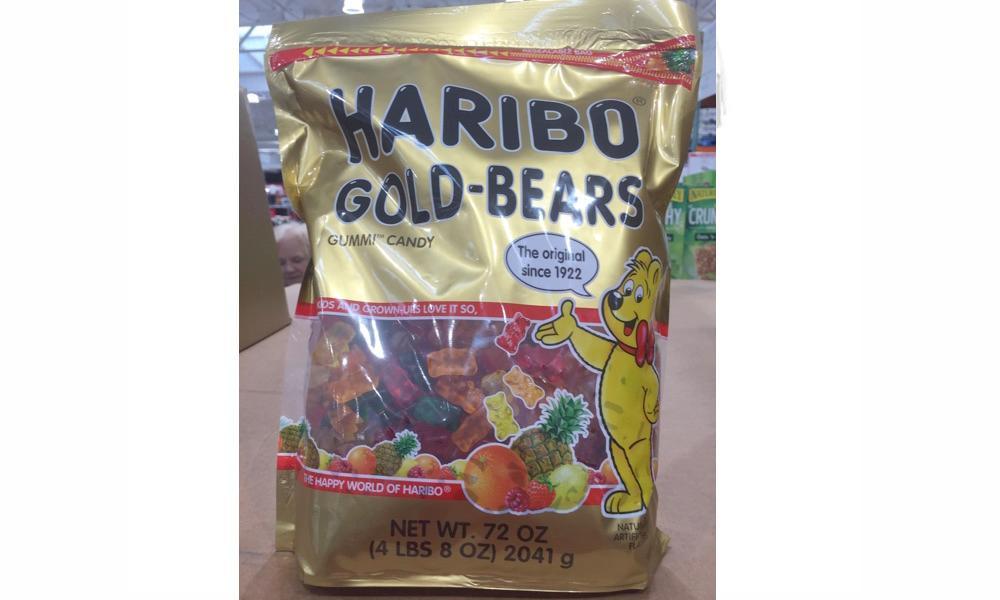 massive-gummie-bears-1547751042127.jpg