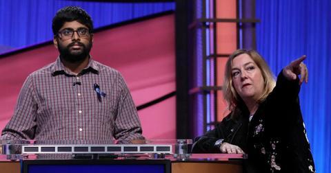 jeopardy-maggie-speak-1556299241839.jpg
