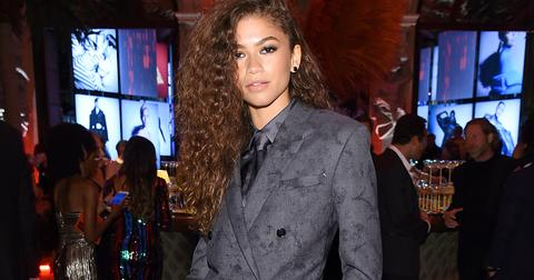 what-is-zendayas-sexuality-1568652892010.jpg