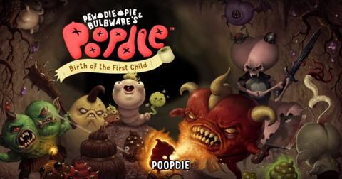 poopdie-1576256352626.jpg