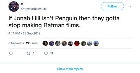 twitter-jonah-hill-batman-penguin-riddler-1569344231132.png